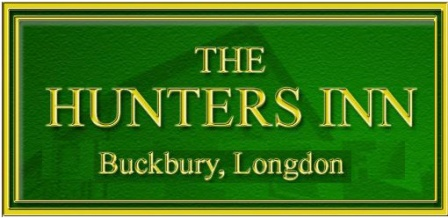 The Hunters Inn