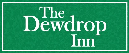 The Dewdrop Inn - Lower Broadheath